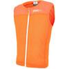 POC Juniors POCito VPD Spine Vest Fluorescent Orange